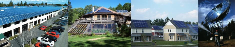 Village Power Design